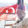 Üstad Kadir Mısıroğlu Resmî Youtube Sayfasıdır !..