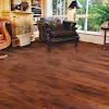 Finchley Floor Sanding