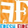 freshfirepro