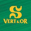 Vert & Or