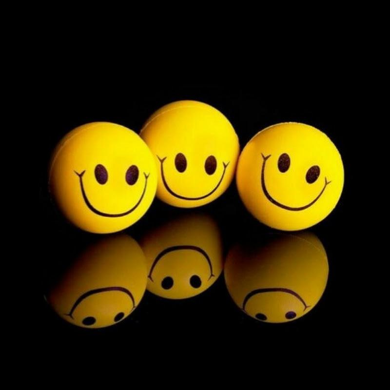 С днем улыбки смешные картинки, смыслом жизни надписями