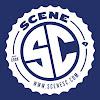 SceneSC