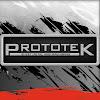 Prototek Manufacturing