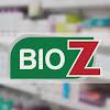 Bio Z Natural