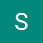 Shelai Ghor - Sewing