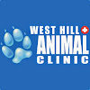 West Hill Animal Clinic