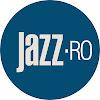 jazzromania