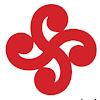Ottawa Choral Society