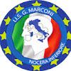 IIS Guglielmo Marconi