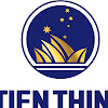 Tien Thinh International