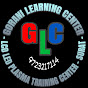 GLC Learning Center