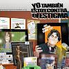 ProyectoChamberlin
