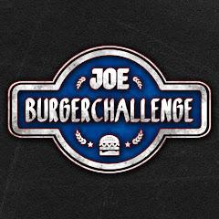 Cuanto Gana Joe Burgerchallenge