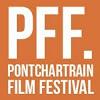 Pontchartrain Film Festival