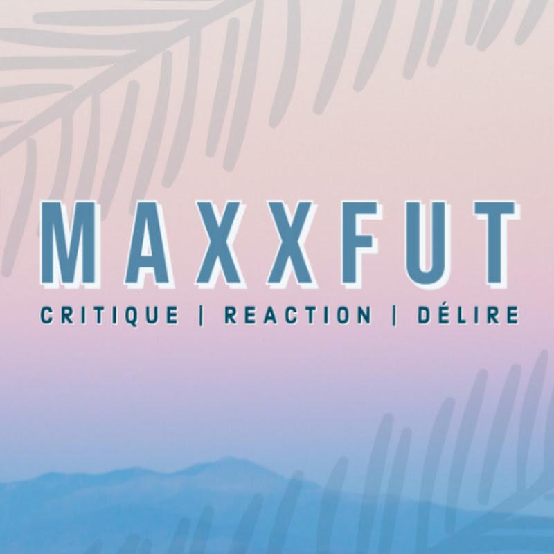 MAXXFUT