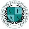 Sustentarq CFAS