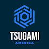 Tsugami/Rem Sales, LLC