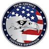 TSCM America®