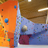 Boulders Habitat - Kletterhalle Bonn