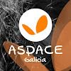 Federación ASPACE-Galicia