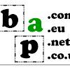 bookapharmacist .com