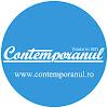 Revista Contemporanul