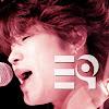 E9 Official YouTube 이나인 오피셜 유튜브