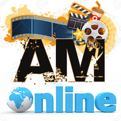 AFRICAN MOVIES ONLINE - 2019 NEW NIGERIAN MOVIES