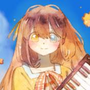 無料テレビで【しまも】ピアノ弾き語りを視聴する