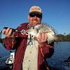 The Fishing Tragics