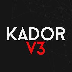 KadorV3