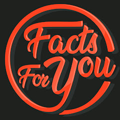 FactsForYou Net Worth