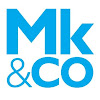 Marketing&CO Consulting