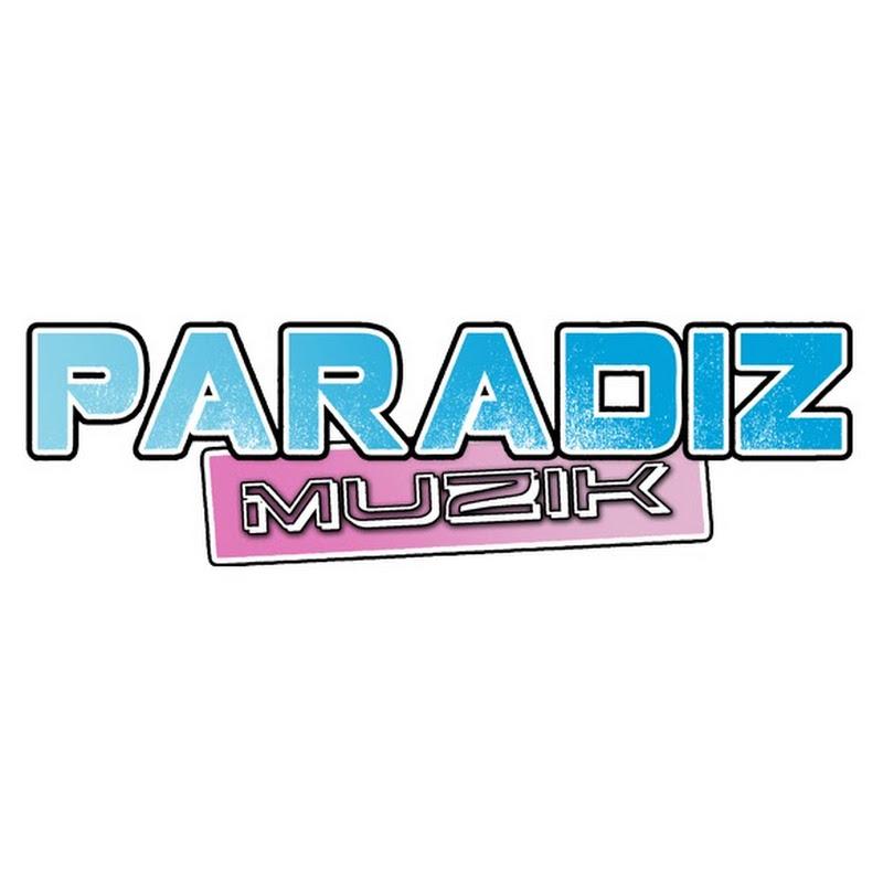 ParadizMuzikTv