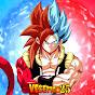 Vegetto25