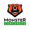 Monster Concursos