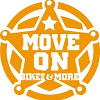 Move On Bikes & Beer
