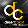 Desertcoast Recordings