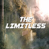 The Limitless Channel