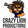 Crazy Lion Productions