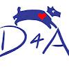 Dermatology for Animals