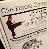 CSA Martial Arts & Wellness School