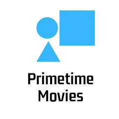 Primetime Movies Net Worth