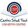 CentroStudiTest