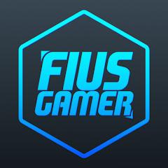 Quanto Guadagna Fius Gamer?