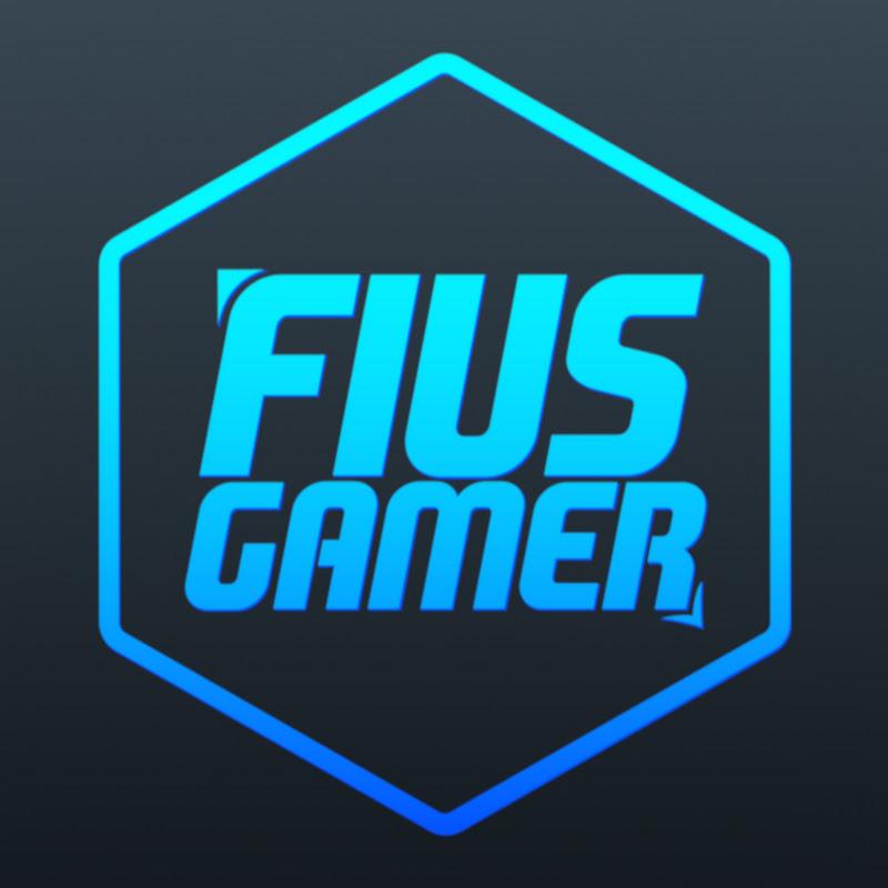 Fius Gamer