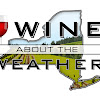 Wine About the Weather