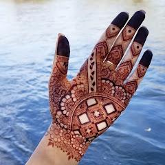 Ayyari Henna Net Worth