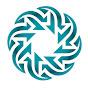 İSTANBUL TİCARET ODASI  Youtube video kanalı Profil Fotoğrafı