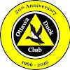 Ottawa Duck Club